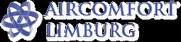 Aircomfort Limburg
